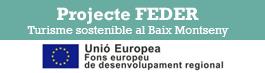 Turisme sostenible al Baix Montseny