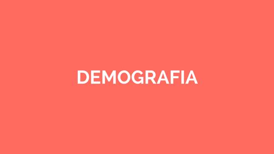 Mapes de demografia Vallès Oriental
