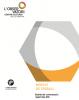 Butlletí 236 Contractació Vallès Oriental 2T 2016