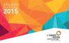 Anuari Socioeconòmic del Vallès Oriental 2015