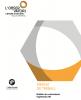 Butlletí 240 Contractació Registrada 3T 2016