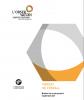 Butlletí 227 Contractació Vallès Oriental 4T 2015