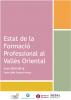 L'Estat de la Formació Professional al Vallès Oriental