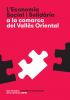 Diagnosi de l'Economia Social i Solidària a la comarca del Vallès Oriental