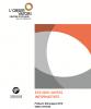 Població estrangera 2015 Vallès Oriental