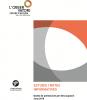 Prestacions per desocupació al Vallès Oriental - Juny 2016