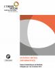 Dades Estadístiques de Mobilitat Obligada per raó d'estudis 2015