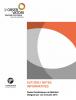 Dades Estadístiques de Mobilitat Obligada per raó d'estudis 2016