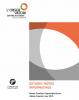 Renda Familiar Disponible Bruta al Vallès Oriental 2015