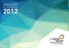 Anuari Socioeconòmic 2012