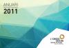 Anuari Socioeconòmic 2011