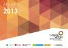 Anuari Socioeconòmic Vallès Oriental 2013