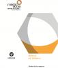 Butlletí Atur Registrat Novembre 2014 Vallès Oriental