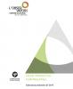 Butlletí 005  Estructura productiva Vallès Oriental 2T 2015