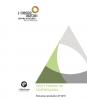 Butlletí 006 Estructura Productiva 3T 2015