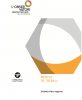Butlletí Atur Registrat 216 Abril 2015 Vallès Oriental