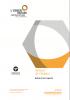 Butlletí Atur Registrat Gener 2014