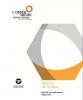 Butlletí 200 Contractació registrada 1T 2014