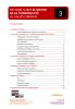 Informe construcció Vallès Oriental 2n trimestre 2011