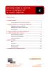 Informe construcció Vallès Oriental 3r trimestre 2011