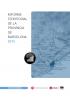 Informe Territorial de la Província de Barcelona 2015