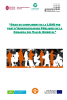 Grau de compliment de la LISMI per part de les administracions públiques del Vallès Oriental
