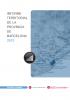 Informe Territorial de la Província de Barcelona 2012