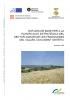 Estudis sobre el Sector Agrari de les Franqueses del Vallès