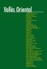 Informe socioeconòmic del Vallès Oriental