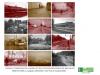 Diagnosi i planificació de la mobilitat dels polígons industrials del Baix Vallès (Mollet del Vallès, la Llagosta, Martorelles i Sant Fost de Campsentelles).