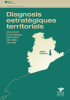 Diagnosis estratègiques territorials. Document d'estratègies pel territori del Vallès Oriental