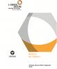 Informe Anual de Contractació Registrada 2014