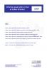 Informe anual atur Vallès Oriental 2007