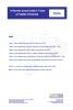 Informe anual atur Vallès Oriental 2006