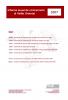 Informe anual Contractació Vallès Oriental 2007