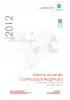 Informe contractació registrada 2012 Vallès Oriental