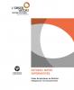 Dades Estadístiques Mobilitat Obligada Estudis. Vallès Oriental 2012