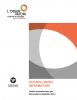 Prestacions per desocupació Vallès Oriental Setembre 2014