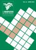 Revista 11 de l'Observatori: La inserció laboral de les persones amb reconeixement legal de disminució