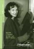Revista 12 de l'Observatori: Dones i homes al mercat de treball del Vallès Oriental