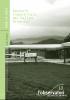 Revista 13 de l'Observatori: La indústria al Vallès Oriental