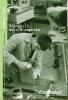 Revista 15 de l'Observatori: Transició escola-empresa