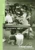 Revista 17 de l'Observatori:  L'economia social