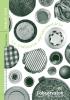 Revista 20 de l'Observatori: La indústria agroalimentària