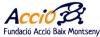 Fundació Acció Baix Montseny
