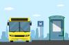 Bus escolar