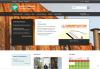 Nou web institucional
