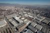 Presentació Cens empreses naus i solars PAE Vallès Oriental