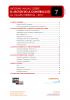 Informe anual sobre el sector de la construcció al Vallès Oriental 2011