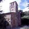 Ermita romànica de Sant Julià